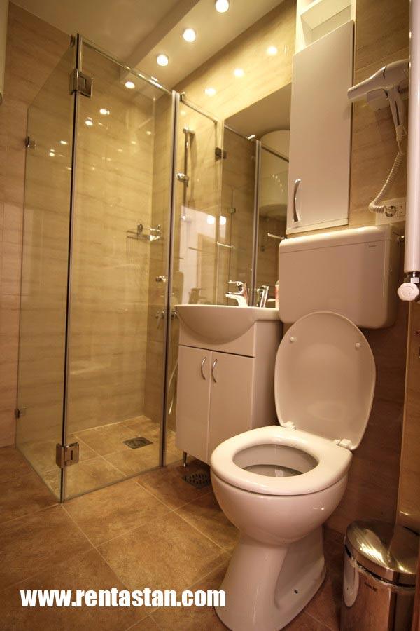 8-kupatilo-OAZA-apartman-Beograd-Belgrade-apartments