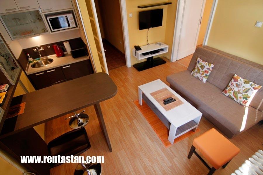 dnevna-kuhinja-trg-apartman-beograd-belgrade-apartments