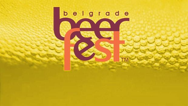 BelgradeBeerFest_2011 Logo