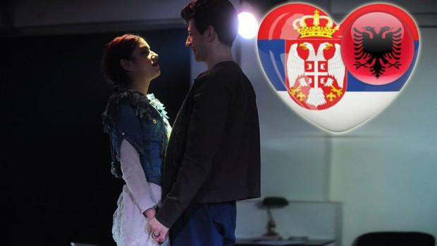rentastan-sta-raditi-ove-nedelje-u-beogradu-srpsko-albanska-predstava