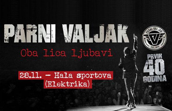Šta raditi u Beogradu ove nedelje? (23.11 - 29.11.) - blog  rentastan apartm...