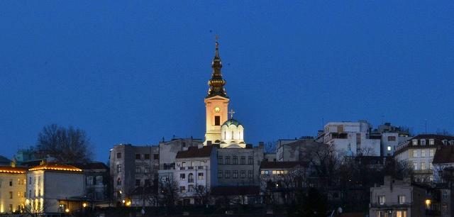Šta raditi u Beogradu ove nedelje? (16.11 - 22.11.) - blog  rentastan apartm...