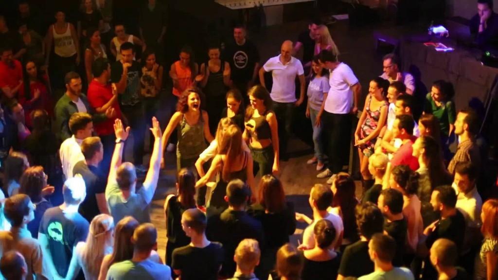 Šta raditi u Beogradu ove nedelje? (28.12.2015-03.01.2016.) - blog  rentasta...