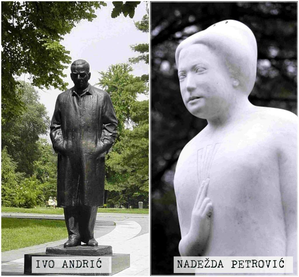 Spomenicic-pionirski-park-beograd