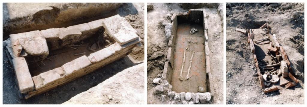 ostaci-grobovi-nekropola
