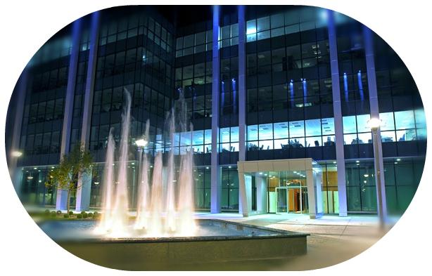 stan-na-dan-delta-city-airport-city
