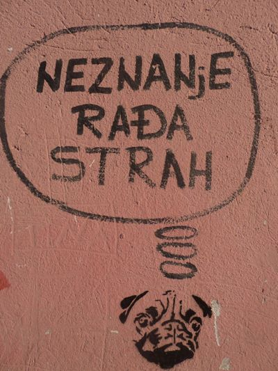 Savamala grafiti 8