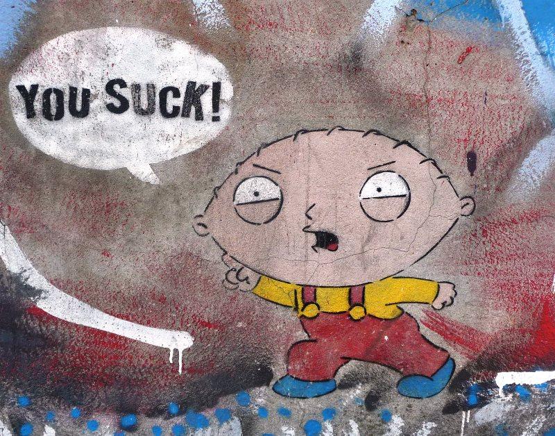 Savamala grafiti 9