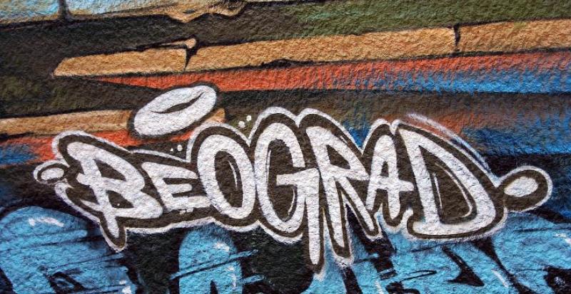 Savamala grafiti 18
