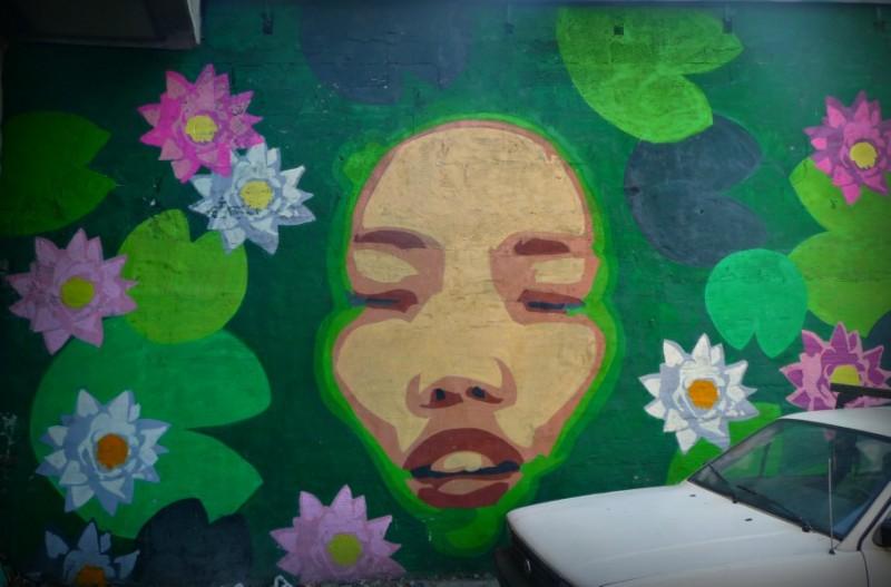 Savamala grafiti 15