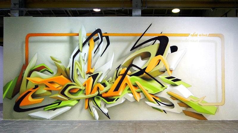 Savamala grafiti 17