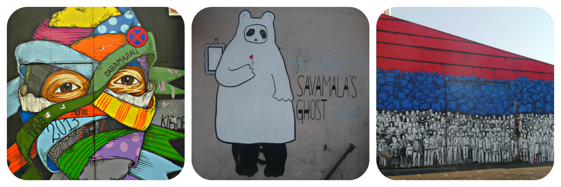 Savamala grafiti 19
