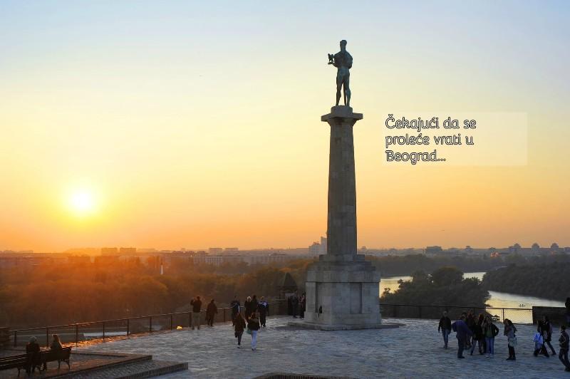 Šta raditi u Beogradu ove nedelje? (28.03-03.04.) - blog  rentastan apartman...