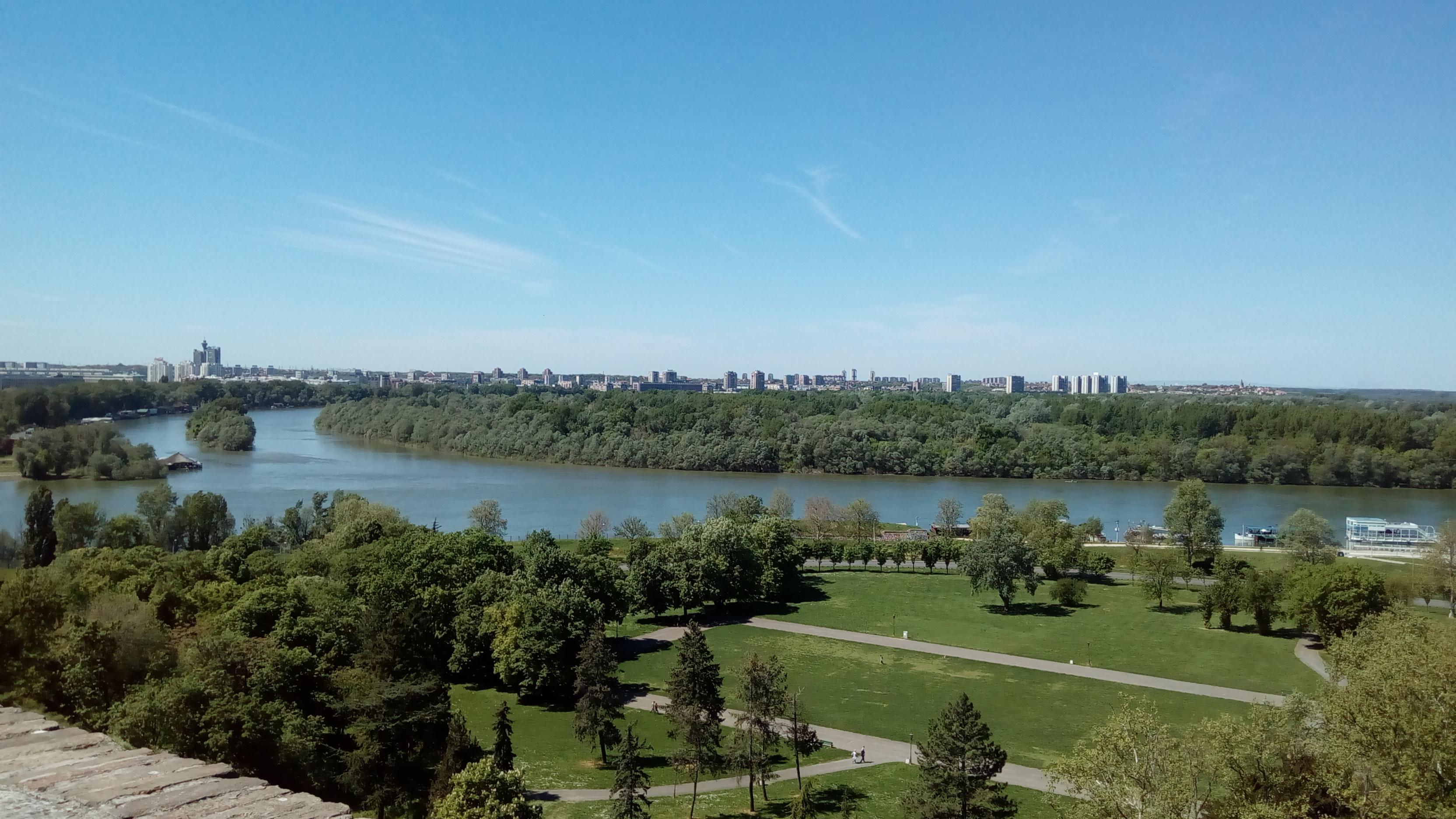 Šta raditi u Beogradu ove nedelje? (18.04-24.04.) - blog  rentastan apartman...