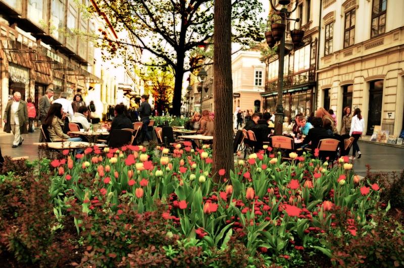 Šta raditi u Beogradu ove nedelje? (04.04-10.04.) - blog  rentastan apartman...
