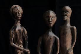Šta raditi u Beogradu - Muzej aricke umetnosti