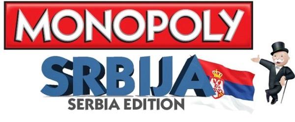 Šta raditi u Beogradu ove nedelje - turnir u Monopolu