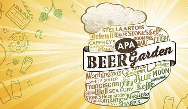 beer_garden_16