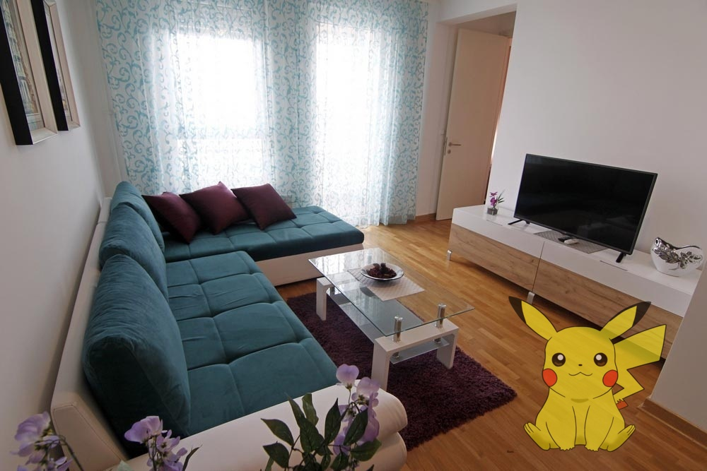 pokemon-Beograd