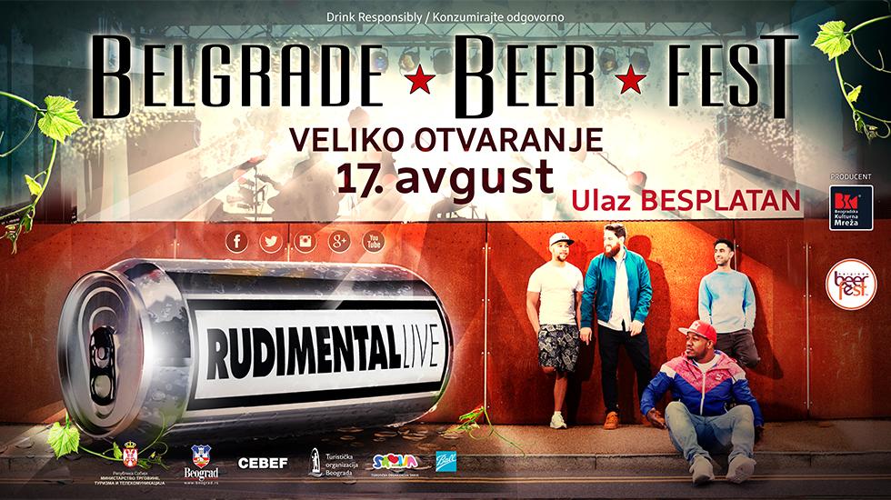 Belgrade_Beer_Fest_2016_Rudimental_veliko_otvaranje