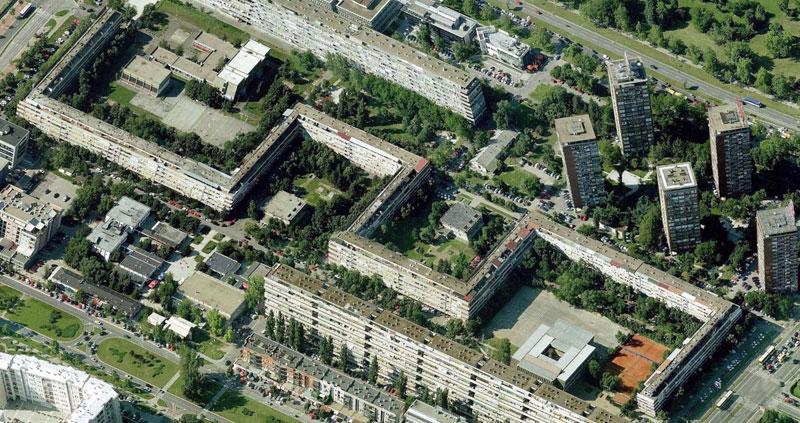 Najduza-zgrada-u-Beogradu-1