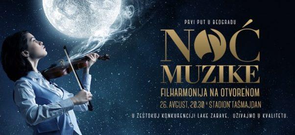 Noc-Muzike-Beograd