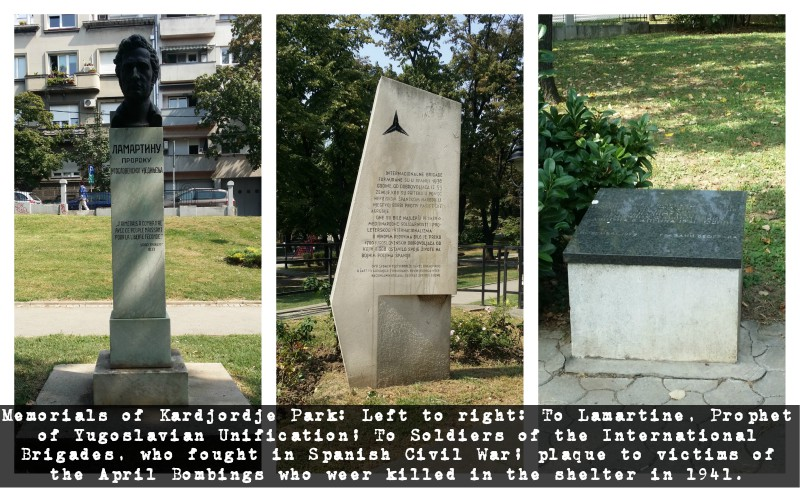 lamartine-international-brigades-and-april-bobming-victims