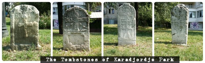 tombstones-karadjordje-park