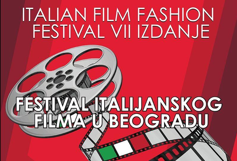 festival_italijanskogfilma