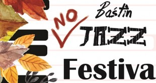 no-jazz-festival-310x165