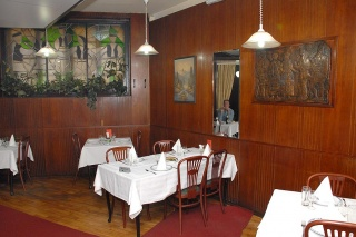 banija-restoran-beograd.jpg