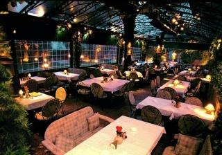 kod-fransa-beograd-restoran.jpg